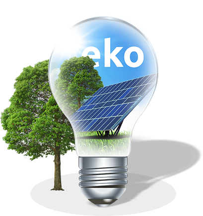 ekologiczne-panele-fotowoltaiczne